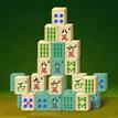 Jolly Mahjong