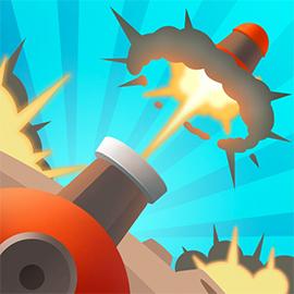 Jump Ball Blast Online