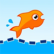Jumping Fish Online