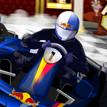 Kart Fighters