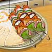 Make Kebab