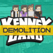 Kenney Land Demolition