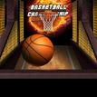 Fair Basketball