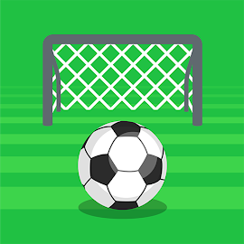 Ketchapp Football Online