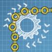Chain Master