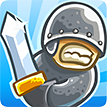 Kingdom Rush Online