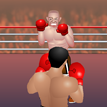 Knock Out Boxing