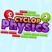 Cyclop Physics 2