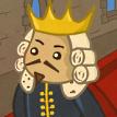 King Zentibold