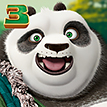 Kung Fu Panda: Furious Fight