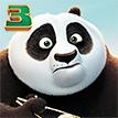 Kung Fu Panda 3: Training