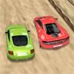 LA Super Cars