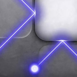 Laser Mirrors