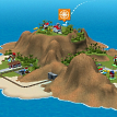 LEGO® Creator Islands