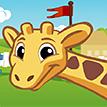 LEGO® Duplo Zoo