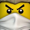 LEGO® Nindroids