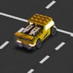 LEGO® Racers