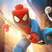 LEGO® Spiderman