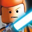 LEGO® Star Wars 2014