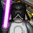 LEGO® Star Wars: Ace Assault