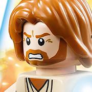 LEGO® Star Wars 2016