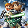 LEGO® Star Wars