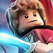 LEGO® The Hobbit Videogame
