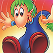 Lemmings Online