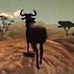 Lif Serengeti