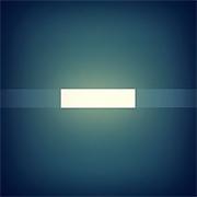Linelight Online