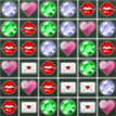 Love Bejeweled