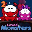 Loved Monsters 2: Seasons