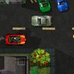 Mafia Driving