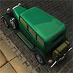 Mafia Driver Omerta Online