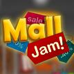 Mall Jam