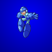 Mega Man RPG