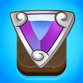 Merge Gems Online