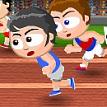 Mini Sports