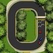 Mini Formule 1