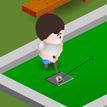 Mini Golf Multiplayer