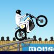 Mo' Bike!