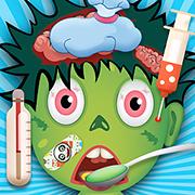 Monster Hospital Online