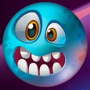 Monster Marbles: Turf War