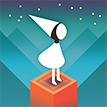 Monument Valley Online