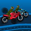 Motobots
