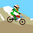 Motor Stunt