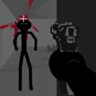 Mr. Vengeance