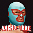 Nacho Libre Wrestling