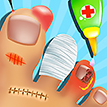 Nail Doctor Online