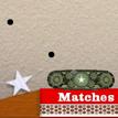 Nano Tank